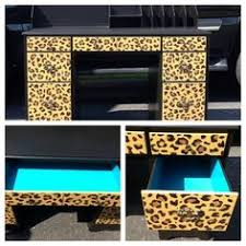 cheetah bedrooms 50 budget friendly bedroom ideas leopards budgeting and bedrooms