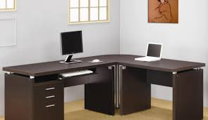 ambitiously computer desk hutch only tags corner desk with hutch