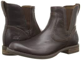 timberland womens boots canada sale amazon com timberland s ek savin hill chelsea oxford