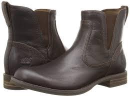 buy womens timberland boots canada amazon com timberland s ek savin hill chelsea oxford