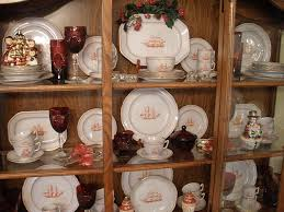 how to arrange a china cabinet pictures note songs piddlin with the china cabinet