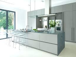 cuisine placard coulissant porte coulissante meuble cuisine avec placard coulissant rail bas de