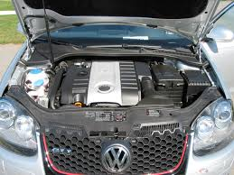 lexus v8 engine for sale in nelspruit vw engines vw engines for sale new u0026 used cheap south africa