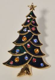 3618 best christmas tree pins images on pinterest christmas