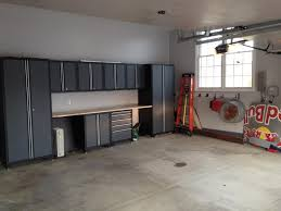 new age garage cabinets epic new age cabinets with additional review of newage pro regarding