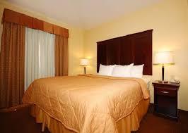Comfort Inn In San Antonio Texas Comfort Inn Near Seaworld 80 9 7 Updated 2017 Prices