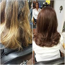 a wild hair salon home facebook