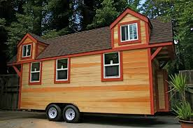 unique and beautiful tiny house tiny house listings