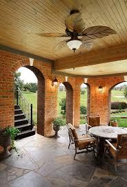 progress lighting 6 ideas for better outdoor living