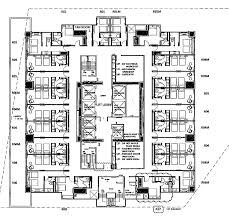 100 hotel guest room floor plans extended stay hotel suites