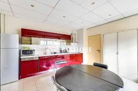location bureaux 9 location bureaux 12 75012 215m2 id 339728 bureauxlocaux com