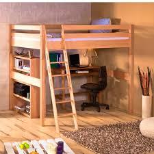 lit mezzanine avec bureau et rangement lit mezzanine avec bureau et rangement lit mezzanine bureau lit