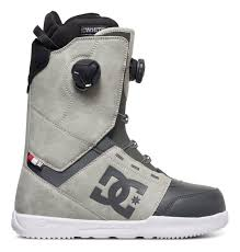 dc men snow boots for sale discount up to 68 off free