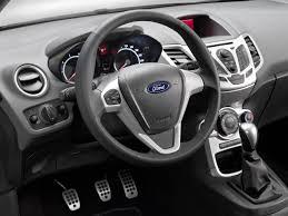 spesifikasi ford fiesta hatchback 2013 dan harga terbaru