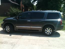 infiniti qx56 limo infiniti qx56 related images start 350 weili automotive network