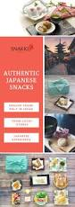 the adventures of pepero best 25 japanese snacks ideas that you will like on pinterest