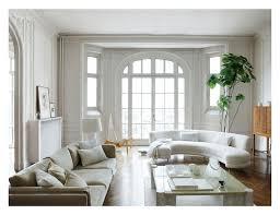 Home Interior Catalogue 16 Best Zara Home Interior Images On Pinterest White Zara