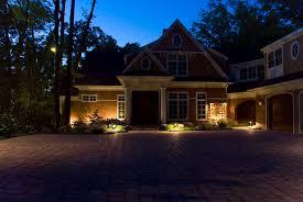 what is low voltage lighting outdoor lighting meissner landscape inc