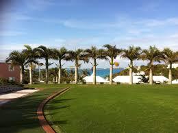 free images landscape water grass plant lawn villa house