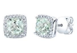 ear rings pic earrings costco