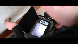 electrical wiring inspection corporate security by santor youtube