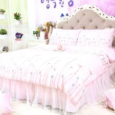 Pink Full Size Comforter Solid Pink Quilt Twin Twin Size Pink Quilt Light Pink Twin Size
