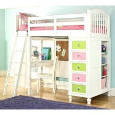 Best Childrens Bunk Beds Bunk Beds With Desk Bunk Beds With Desk Cool