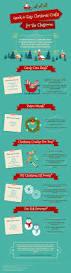 quick u0026 easy christmas crafts for the classroom infographic e