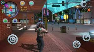 gangstar vegas apk gangstar vegas 2 5 1c apk mod data unlimited money