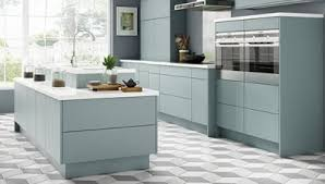 New Cabinet Doors For Kitchen Kitchen Doors Free Home Decor Oklahomavstcu Us