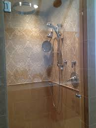 44 Shower Door by Glass Shower Doors Affordable Coastal Glass