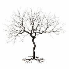 227 best wire trees images on wire trees wire and