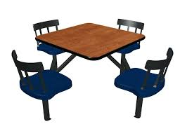 lunch tables for sale lunch table furniture folding wall table cafeteria dimensions