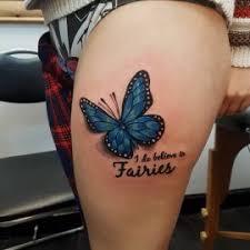 butterfly tattoos ideas 2016 2017