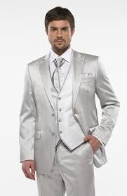 costume mariage homme gris costume mariage homme gris clair prêt à porter féminin et masculin