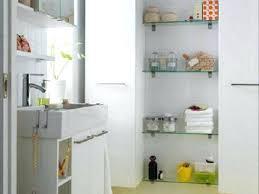outstanding teak bathroom shelving teak wall shelf with hooks teak