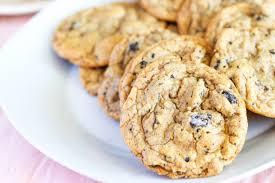 oreo cheesecake cookies sallys baking addiction