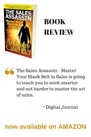 52 best the sales assassin images on pinterest the sale the o