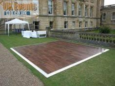 outdoor floor rental fold up outdoor floor portable floor rental is now