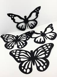 create butterfly sun catchers with cricut tombow usa blog