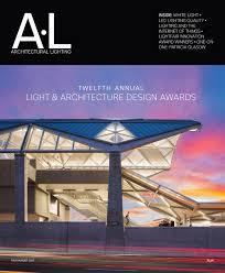 Best Home Design Blogs 2015 by Luxury Interior Design Blog Designer Dubai Uae An Interview With