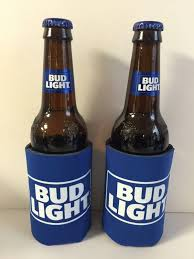 how many calories in a 12 oz bud light beer bud light 40 oz lovely bud light beer koozie fits 12 oz can bottle