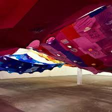 soluna 2017 u2014 quancard contemporary