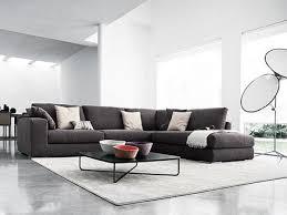 divani famosi come scegliere il divano giusto locaserve