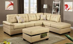 Best Leather Sectional Sofas Things You Should About Sectional Leather Sofas Home Design