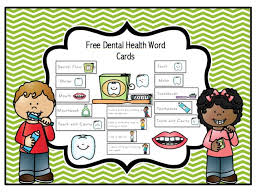 134 best the dentist u0026 tooth fairy theme images on