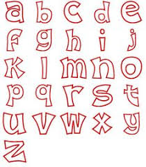 free number fonts trucks and tutus boutique new applique