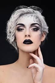 Extreme Halloween Costumes Beautiful Eyes Extreme Eye Makeup Fantasy Face Makeup Amazing
