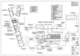 commercial kitchen ventilation design restaurant ventilation design challenges cs ventilation