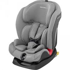 siege auto isofix bebe confort siège auto titan isofix 123 bebe confort avis
